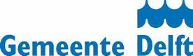 bouwtechnische keuring Gemeente Delft