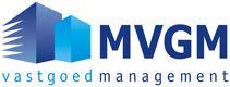 MVGM vastgoed management