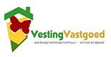 Vesting-vastgoed