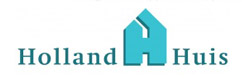 logo-holland-huis