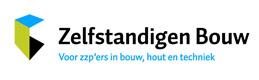 logo-zelfstandigen-bouw